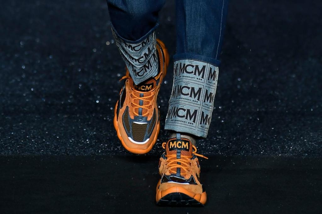 puma luft basketball shoes