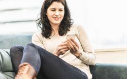 Fintech Platform TransferWise Unveils New Partnership