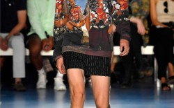 MSGM Spring '19 Collection