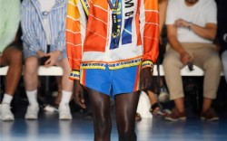 Top Shoes from Milan Men's Fashion Week