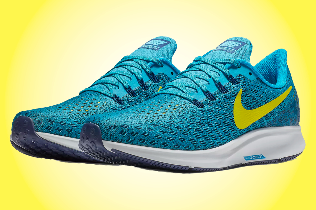 6 Best Neutral Running Shoes to Buy on