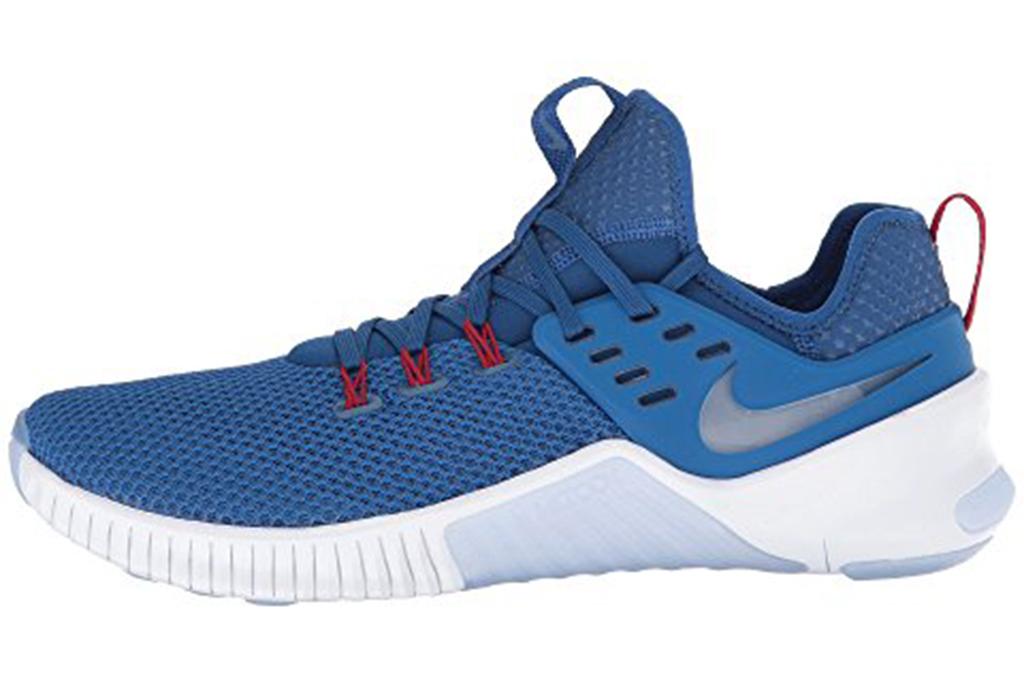 Nike Metcon Free Americana