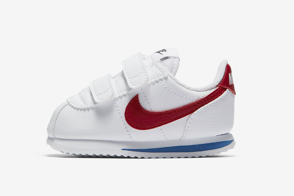 nike-baby-shoes