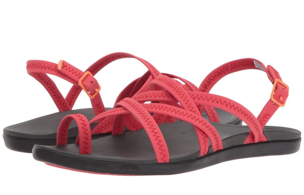 OluKai Kalapu sandal