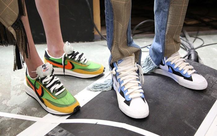 paris-mens-fashion-week-best-shoes03