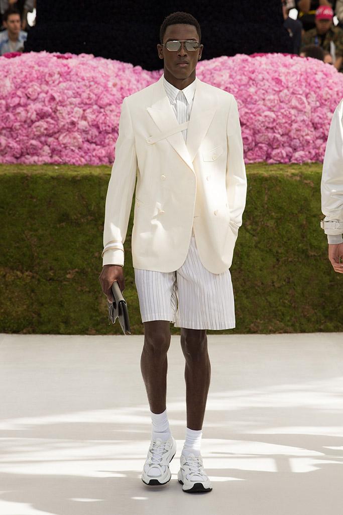 paris mens fashion week mens, spring 2019, sneakers