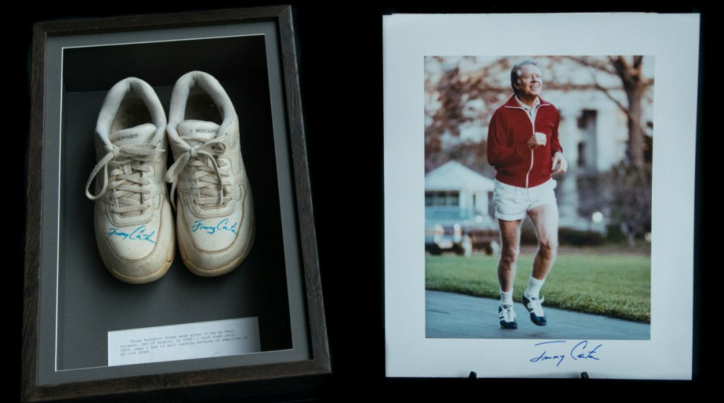 jimmy-carter-shoes