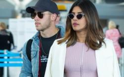 Priyanka Chopra, nick jonas, celebrity couple