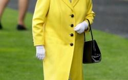 Royal Ascot 2018: Hats & Heels
