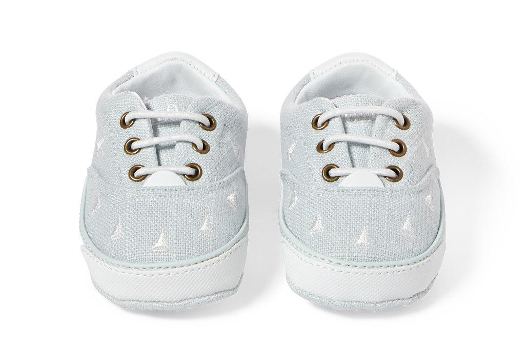 ralph-lauren-baby-shoes