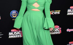 Radio Disney Music Awards 2018