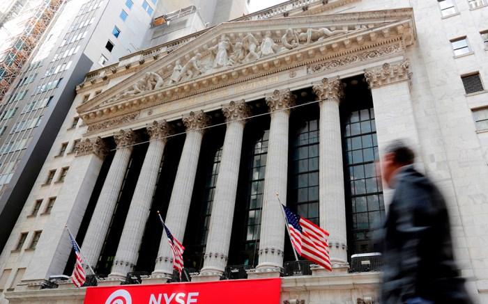 New York Stock Exchange, NYSE