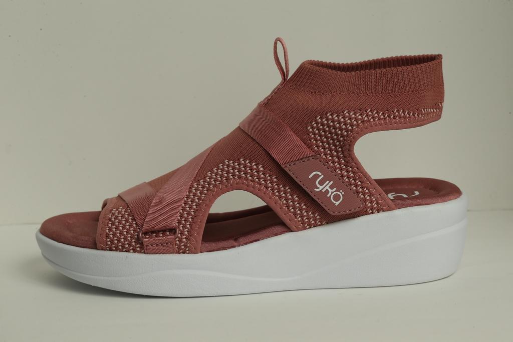Ryka sandal spring '19