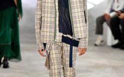 Top Shoes from Paris Fashion Week Men's