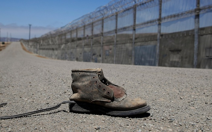 shoe, san diego