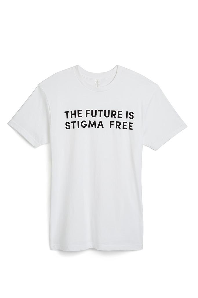 HBC T-shirt