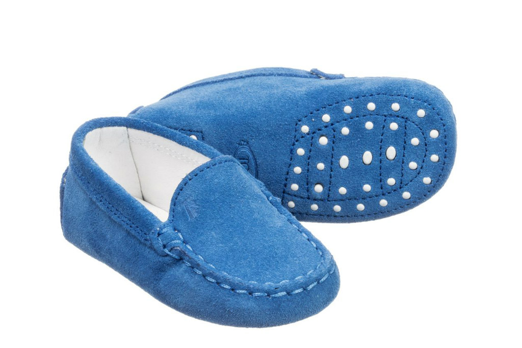 tods-baby-shoes