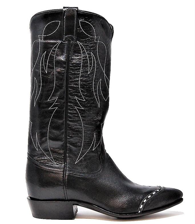 tony lama boots, madison