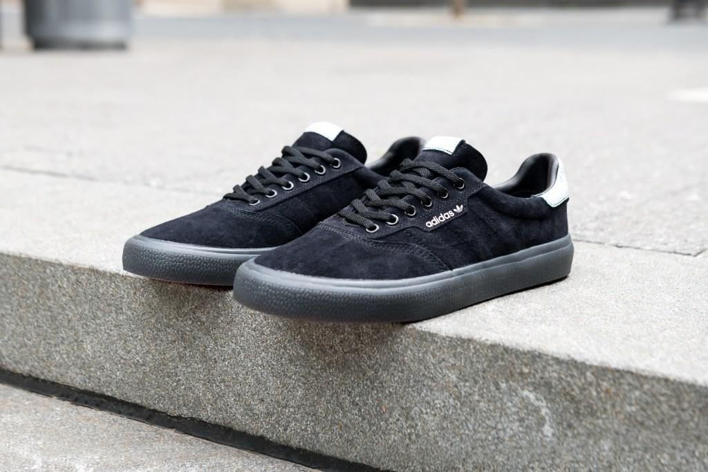 Adidas 3-MC