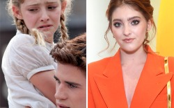 wolk morais collection 7, willow shields,