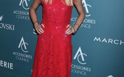 ACE Awards 2018 Red Carpet Arrivals