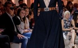 Alexandre Vauthier Fall '18 Haute Couture