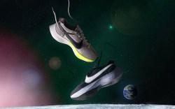 Nike Moon Racer Release Date