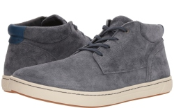 Birkenstock Bandon sneaker