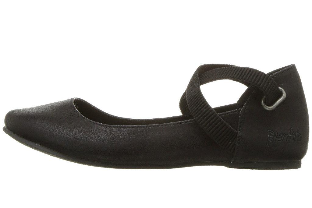 blowfish-kids-shoes