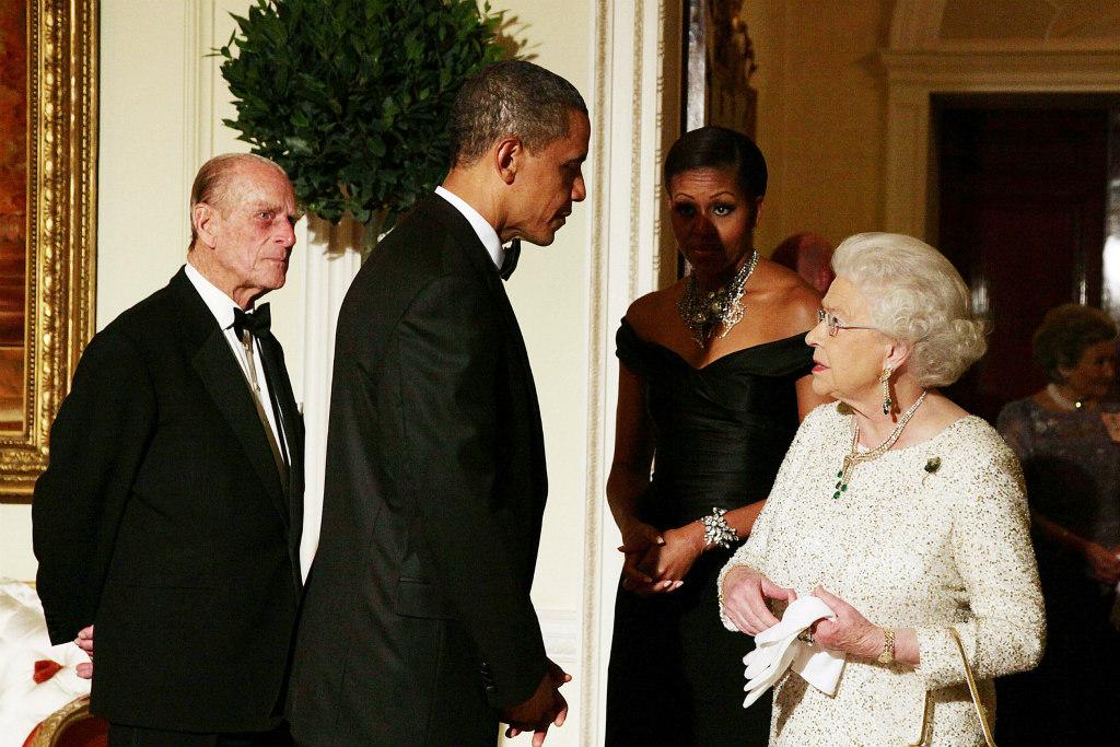 queen-elizabeth-barack-obama