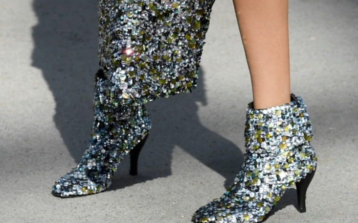 chanel boots (2)
