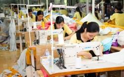 China factory labor abuse
