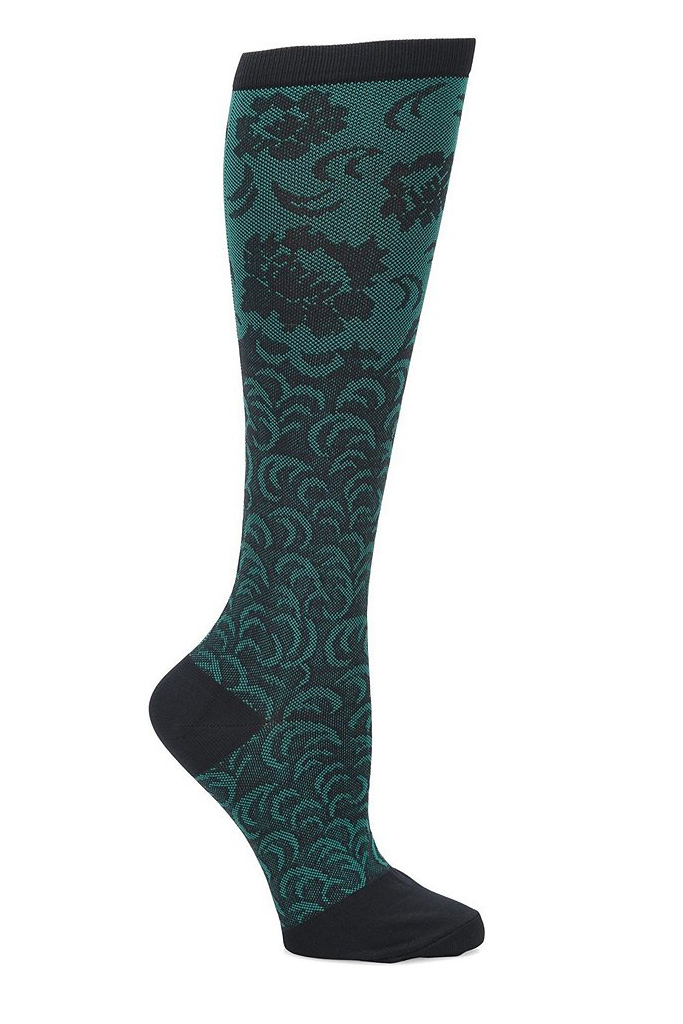 Comfortiva Compression Socks