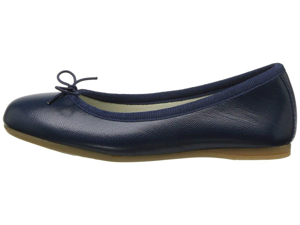 conguitos-kids-shoes