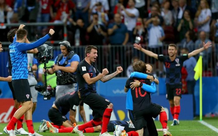croatia, france, world cup
