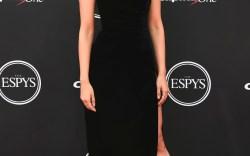ESPY Awards Best Dressed