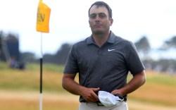 Francesco Molinari, British Open, winner, golf,
