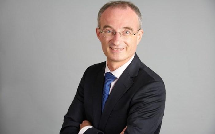Holger Lindner