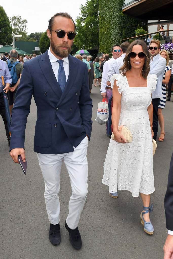 james-middleton-pippa-middleton
