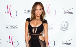 j lo, jennifer lopez, birthday