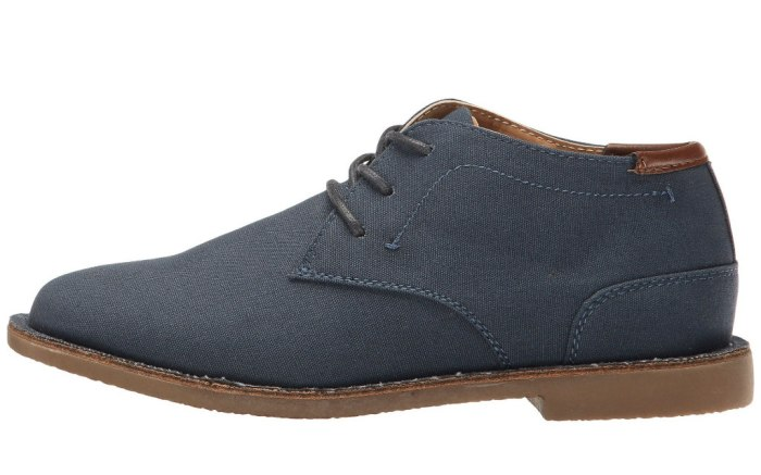 kenneth-cole-kids-shoes