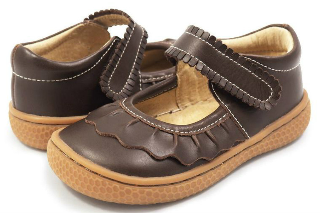 livie-and-luca-shoes