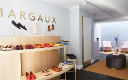 Margaux New York store