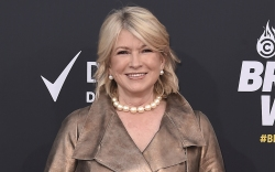martha stewart, roast of bruce willis