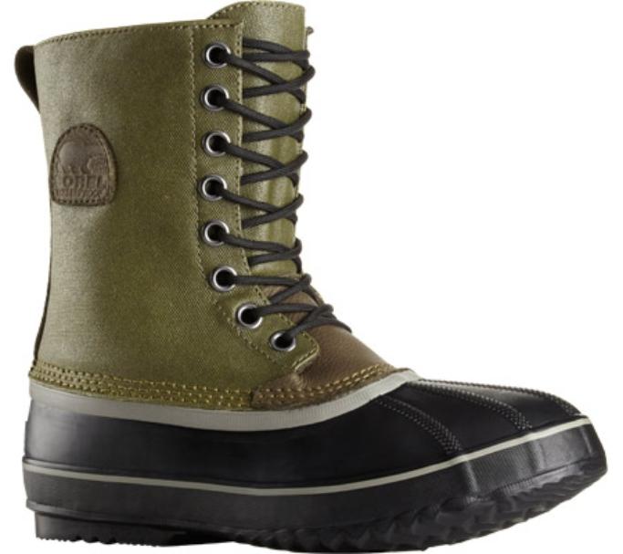 Men's Sorel 1964 Premium T CVS Boot