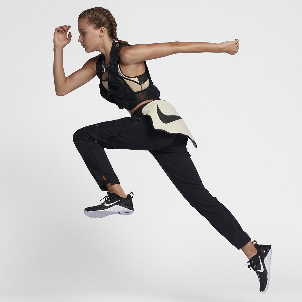 Matthew M Williams Nike Women Alyx