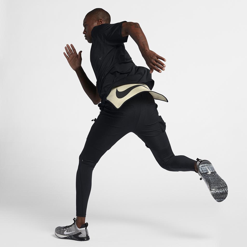 Matthew M. Williams Nike Apparel men