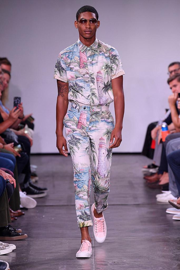 new york fashion week mens, best sneakers
