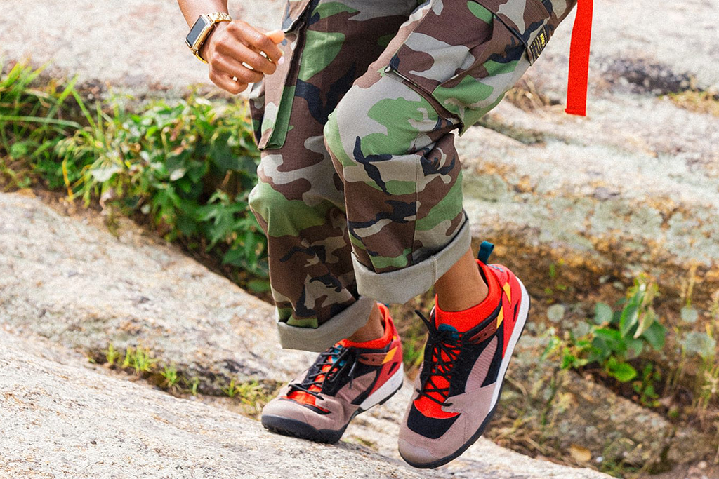 Nike ACG Air Revaderchi Is Coming