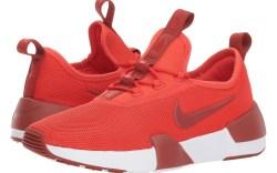 Nike Kids Ashin Modern
